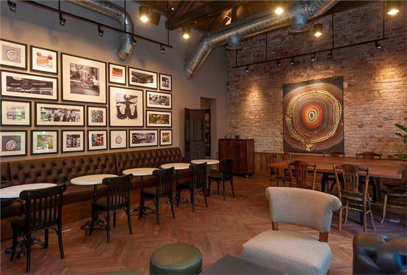 Top beautiful Starbucks stores in Hanoi | Explore Vietnam with just ...